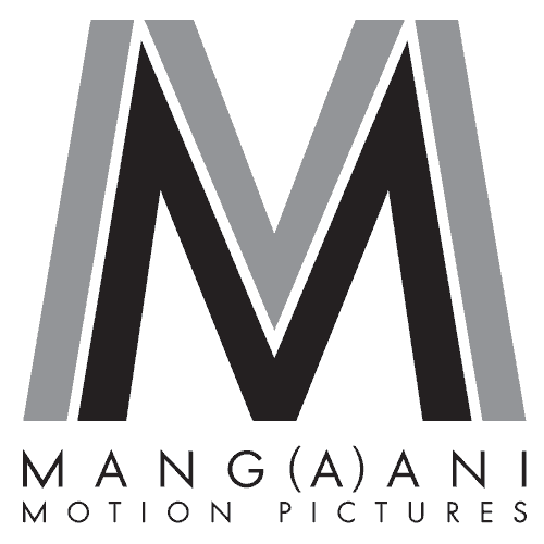 Mangaani Motion Pictures