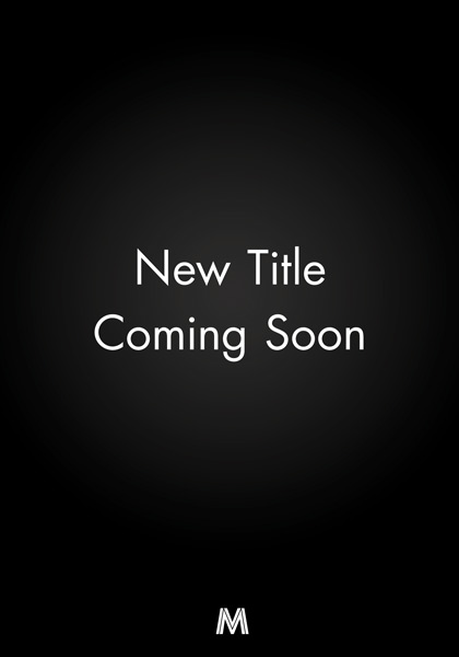 New Title
